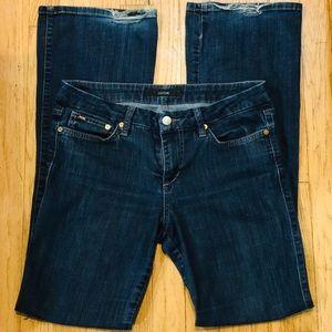 Joe's Jeans Muse size W 28 (size 6)